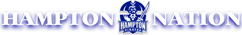 Hampton Nation
