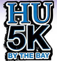 HU 5K by the Bay Brochure